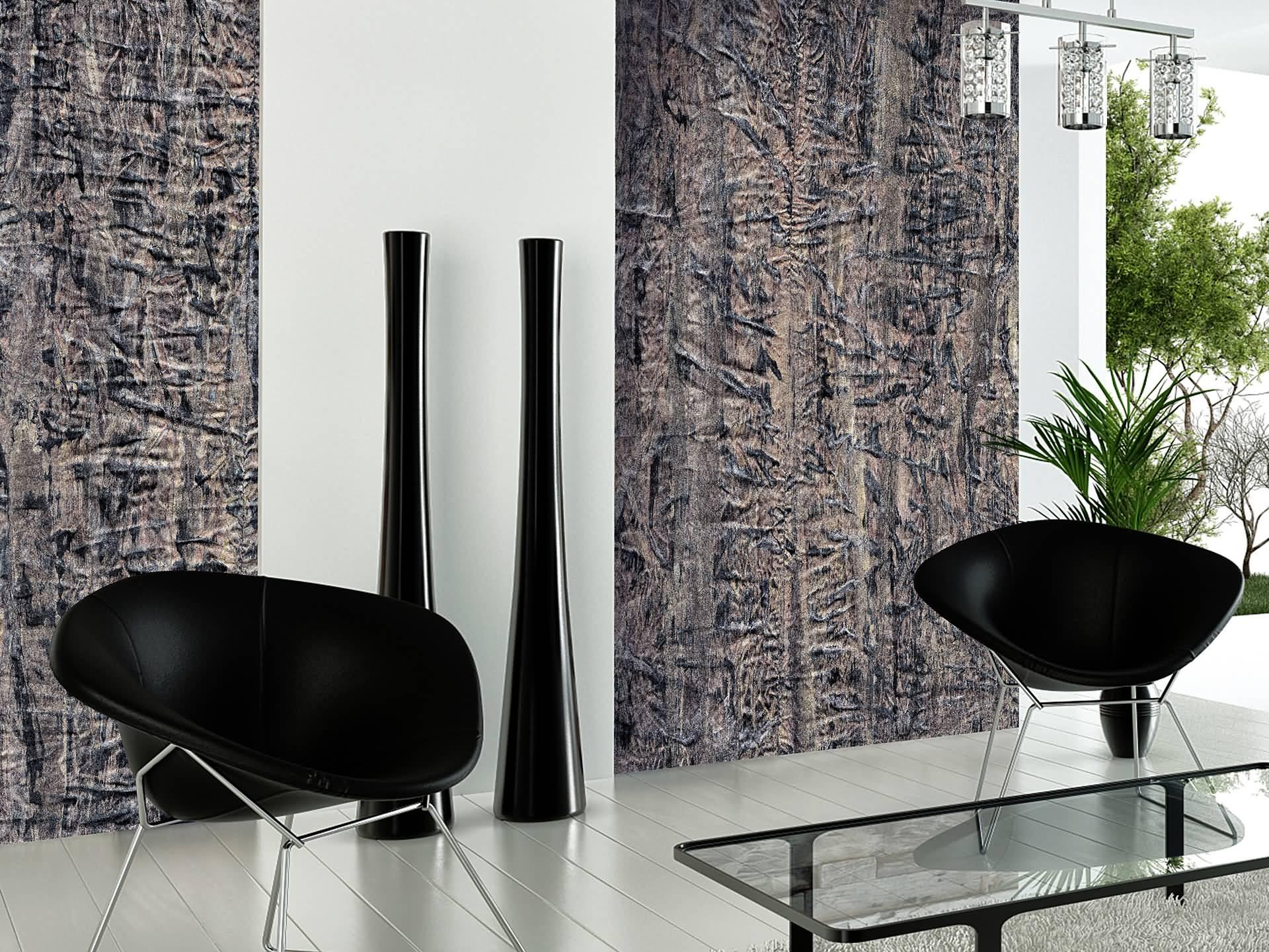 entreprise pose papier peint tendance orleans