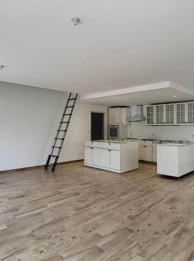 Maison neuve mise en peinture par Deco Peint